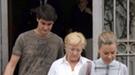 La Fiscalía solicita 2 años y 9 meses de prisión para María José Campanario