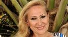 Las inquietantes reflexiones de Rosa Benito sobre su vida en 'Supervivientes'