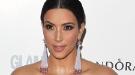 Kim Kardashian roba protagonismo a Kristen Stewart en los premios 'Mujeres del Año 2011'