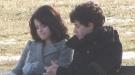'Bang, bang, bang' de Selena Gomez, ¿un reproche para Nick Jonas y Taylor Lautner?