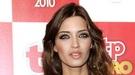 Kim Kardashian y Carlota Casiraghi copian el vestido de Gucci a Sara Carbonero