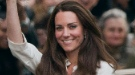 Kate Middleton o el príncipe Eduardo, entre los espiados por el 'News of the World'