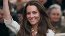 Kate Middleton o el príncipe Eduardo, entre los espiados por el 'News of the World'