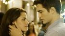 Robert Pattinson cree que Kristen Stewart está perfecta en su boda en 'Amanecer'