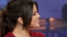 Justin Bieber, preocupado por Selena Gomez mientras ella continúa hospitalizada