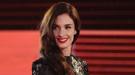 Paz Vega, la deslumbrante española en el Festival de Cine de Shanghái