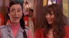 ¡Tenemos las imágenes!: Rebecca Black aparece en el nuevo videoclip de Katy Perry