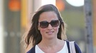 Pippa Middleton rompe con Alex Loudon, ¿tendrán algo que ver George Percy o Harry de Inglaterra?