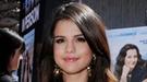 Selena Gómez se recupera: 'Estaba desnutrida y agotada, pero me siento mejor'