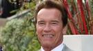Joseph, el hijo secreto de Arnold Schwarzenegger, quiere tener relación con él