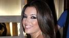 Eva Longoria, involucrada con la inmigración de los latinos en la gala MALDEF