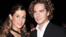 Alessandro Lequio sobre la ruptura de David Bisbal y Elena Tablada: 'Ella le ha puesto los cuernos'