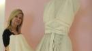Llévate por un módico precio el famoso vestido blanco de Marilyn Monroe