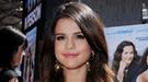 Justin Bieber cancela sus conciertos por Selena Gómez, enferma por culpa de la comida basura