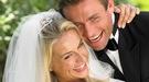 Las mejores ideas para decorar con gusto una boda al aire libre