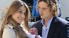 El comunicado que confirma la ruptura entre David Bisbal y Elena Tablada