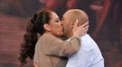 El reencuentro de Isabel Pantoja con Kiko Rivera marca récord de 'Supervivientes'