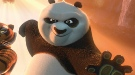 Llega a la cartelera de este fin de semana 'Kung Fu Panda 2' para hacernos reír