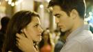 Robert Pattinson y Kristen Stewart luchan por mantener su relación pese a la distancia