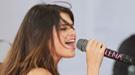 Selena Gomez asegura 'no soy un modelo a seguir' por su ingreso en el hospital