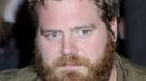 Muere Ryan Dunn, uno de los polémicos integrantes de 'Jackass' de la MTV
