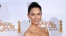Steven Spielberg decidió despedir a Megan Fox de 'Transformers' por su actitud