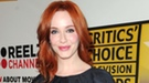 'Mad Men' y 'Modern Family' confirman su reinado en los Critics' Choice Television Awards