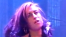 El alcoholismo de Amy Winehouse la obliga a cancelar su gira, incluido Bilbao