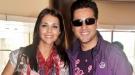 David Bustamante se confiesa ante Sara Carbonero: 'Quiero tener otro hijo ya'