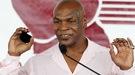 Spike Lee dirigirá un proyecto basado en los inicios de Mike Tyson en el boxeo