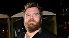 El alcohol y el exceso de velocidad, causas del accidente de Ryan Dunn, de 'Jackass'