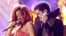Rihanna y Chris Brown vuelven a la polémica con sus mensajes en Twitter