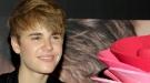 Justin Bieber, agredido en los almacenes Macy's, ¿por un loco o por un guardia?