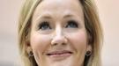 J.K. Rowling presenta su apuesta para llevar a Harry Potter al mundo digital