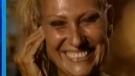 'Supervivientes' está que arde: Alberto expulsado y Rosa Benito... ¿enamorada?
