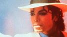 Se cumplen dos años de la muerte de Michael Jackson y el juicio aún no ha comenzado
