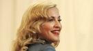 Madonna verá su biografía plasmada en un cómic