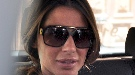 Elena Tablada desmiente tener dos amantes y pide una rectificación a 'Sálvame'