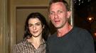 Daniel Craig y Rachel Weisz se casan en secreto después de casi un año de relación