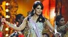 'Dabangg' se hace con el 'Oscar de la India' a la mejor película
