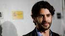 Eduardo Noriega presenta su película 'Blackthorn. Sin destino' en Santander