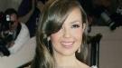 Thalía ha dado a luz a su segundo hijo con Tommy Mottola: Matteo Alejandro
