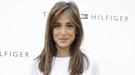 Tamara Falcó presenta la tienda 'Pop up' de Tommy Hilfiger y habla de su futuro