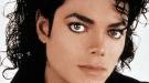 Justin Bieber, Katy Perry y Rihanna homenajean a Michael Jackson en Twitter
