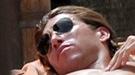 Sergio Ramos disfruta de sus vacaciones de soltero con dos mujeres en Marbella