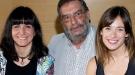 Penélope Cruz, Javier Bardem y Antonio Banderas, estrellas en el Paseo de la Fama de Madrid