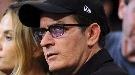 Charlie Sheen muerto en un accidente de tráfico: posible final en 'Dos Hombres y Medio'