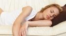 Demostrado: el sueño es el mejor complemento en una dieta para adelgazar