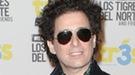 'Still Alive & Well': la primera gira de Andrés Calamaro por Estados Unidos