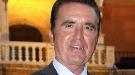 José Ortega Cano podría ir a la cárcel por homicidio imprudente